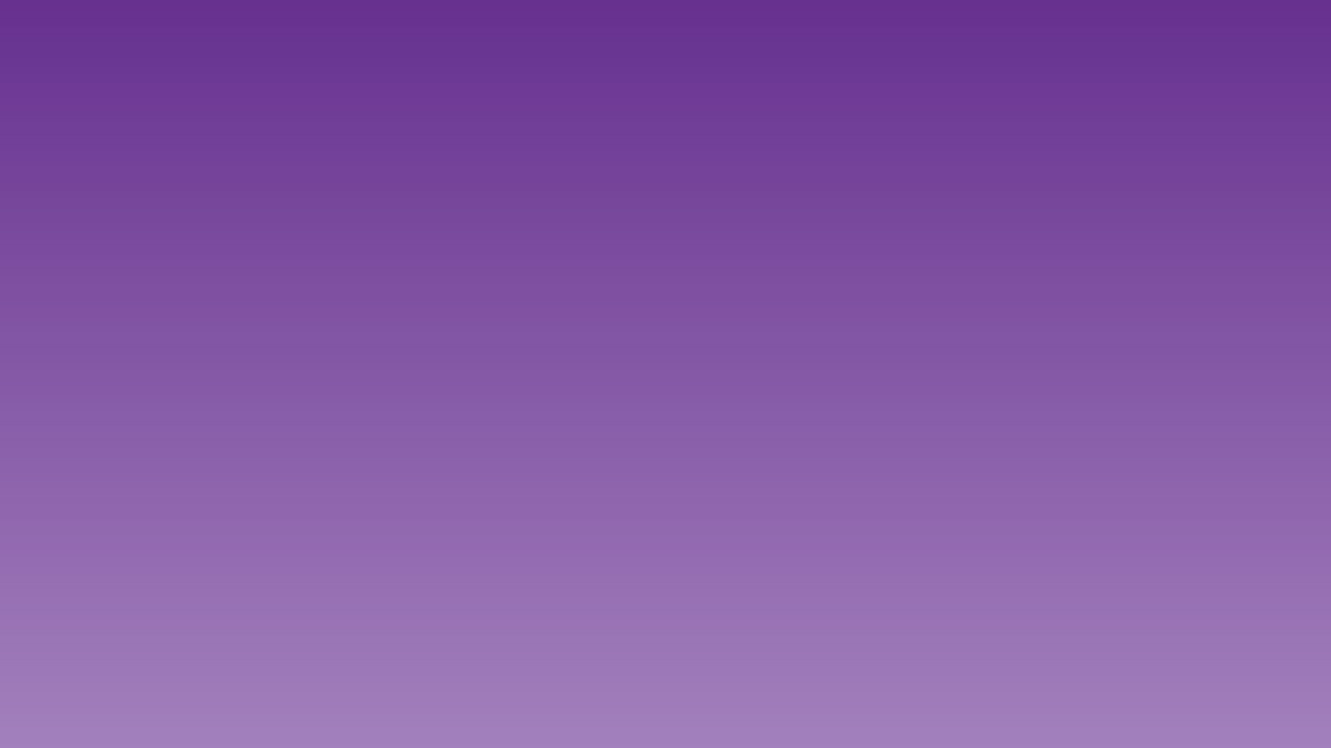 slider_purple_bg