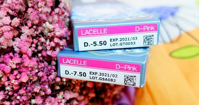 lacelle5